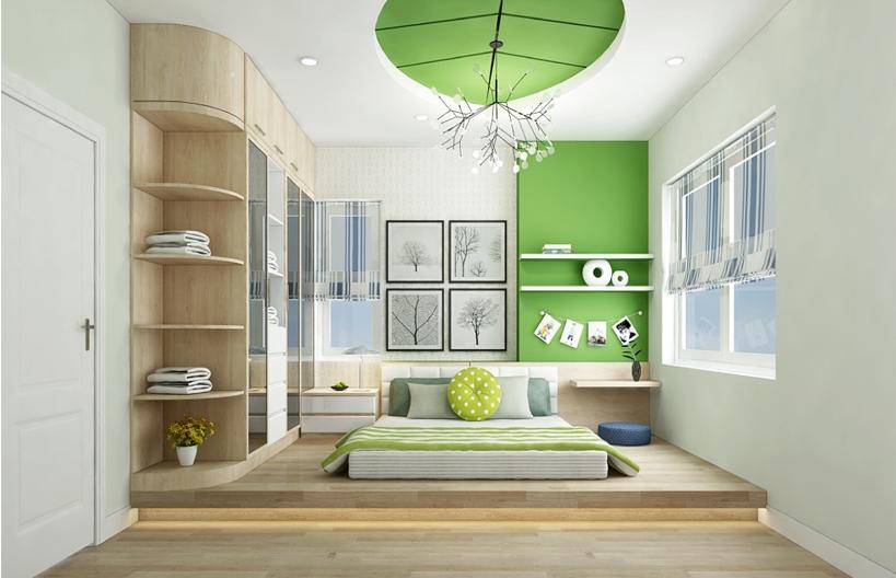 Satya Sales Upcoming Floors in Sec 99 A, Gurgaon Gallery 2